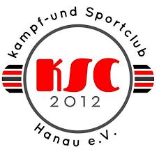 Kampf- & Sportklub Hanau 2012 e.V.